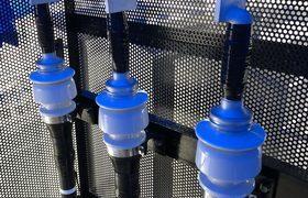 阿蘇市 高圧ケーブル端末処理サムネイル